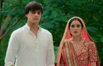 Do you think Kartik is being fair to Vedika in Star Plus' Yeh Rishta Kya Kehlata Hai?