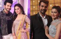 Whose your favorite jodi?
