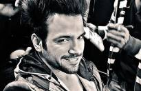 Are you a Rithvik Dhanjani fan? Take a quiz on him...