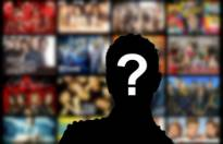 Quiz: Which TV actor was seen in these Bollywood movies?