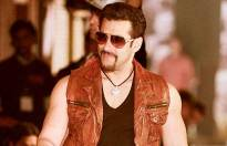Picture Quiz: Guess the Salman Khan movies from his songs.