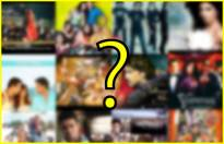 Picture Quiz: Where have you seen these before? Guess the Bollywood movie?