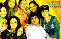 Hum Paanch