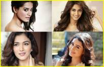 Which 'new' TV beauty are you?