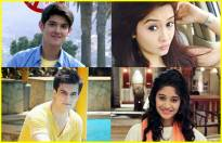 Which Yeh Rishta character are you?