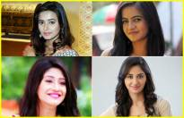 Which TV 'beti' are you?