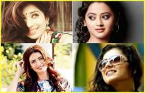 Which Gujju beauty are you?