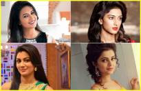 Which TV diva