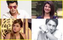 Which Splitsvilla 9 contestant are you?