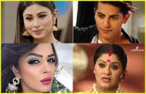 Which 'Naagin 2' character are you?