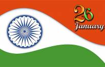Play this interesting Republic Day quiz