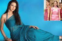 Saumya Tondon, Roop, Dance India dance, Kareena Kapoor, Jab we met