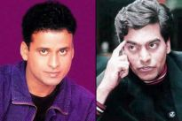 Manoj Bajpai and Ashutosh Rana