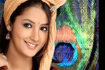 Niddhi Uttam