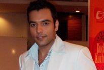 Chaitanya Chaudhary