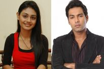 Sreejita De and Nikhil Chaddha