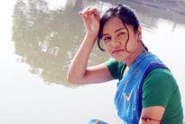 Bhavna Khatri