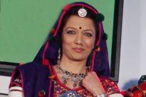 Trishna Vivek