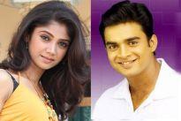 Ratan Rajpoot and R Madhavan