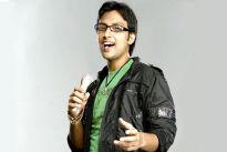 Shashi Suman