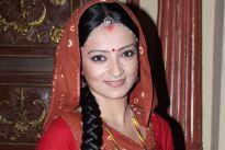 Jaya Binju