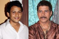 Abhishek Rawat and Sudesh Berry