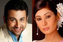 Ashish Kapoor and Payal Nair