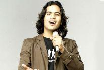 Naushad Ali Kawa