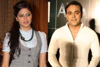 Kavita Kaushik and Sumeet Raghavan
