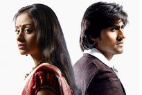Anupriya Kapoor and Harshad Chopda