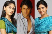 Hunar Ali, Neil Bhatt and Smriti Kalra