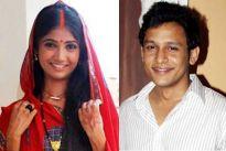 Ratan Rajpoot and Abhishek Tiwari