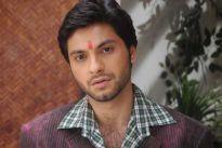 Mishal Raheja