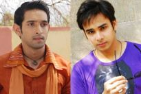 Vikrant Massey and Anurag Nigam