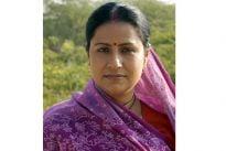 Reena Rani