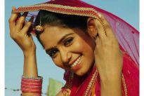 Yashashree Masurkar (Khanak)