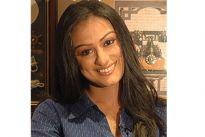 Priyamvada Sawant