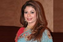 Malini Kapoor