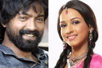 Prashant Narayanan and Wasna Ahmed