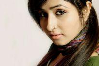 Sana Sheikh