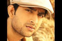 Aadeshh Chaudhry