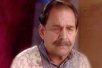 Rakesh Pandey (Dadaji)