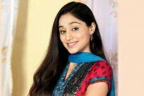Soumya Seth (Navya)