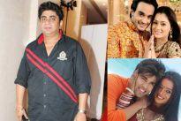 Rajan Shahi, Kinkshuk Mahajan, Angad Hasija, Parul Chauhan, Sara Khan