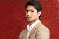 Harshad Chopda