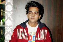 Nirav Soni