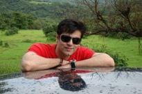 Karan Godwani