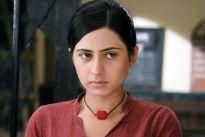 Sargun Mehta (Phulwa)