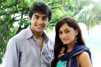 Parvati vaze and gaurav bajaj dating advice