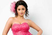 Rashmi Desai